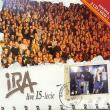 Ira — Live 15-lecie