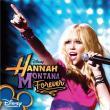 Hannah Montana — Hannah Montana Forever (Soundtrack)