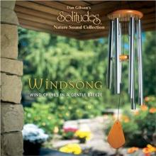 Windsong — Windsong