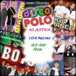 Akcent (Pl) — Disco Polo Old Hits 1993-1999 (va)