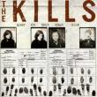 The Kills — Keep on Your Mean Side