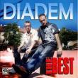 Diadem — the best