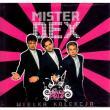 Mister Dex — WIELKA KOLEKCJA disco polo - Mister Dex