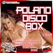 Magdalena Niewińska — DISCO POLO BOX (va)