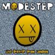 Modestep — Feel Good