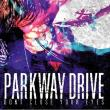 Parkway Drive — Don't Close Your Eyes EP