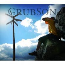 Grubson — coś więcej niż muzyka