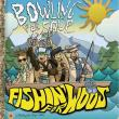 Bowling For Soup — Fishin' For Woos