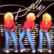 Dolly Parton — Here You Come Again