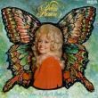 Ne-Yo — Love Is Like a Butterfly