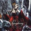 Sarah Brightman — Symphony