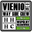 Vienio — Wspólny mianownik