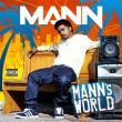 Mann — Mann's World