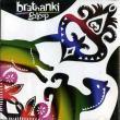Brathanki — Galoop