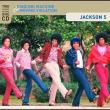 The Jackson 5 — Dancing Machine. Moving Violation