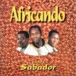 Africando — Sabador