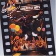 Shakin' Stevens — Greatest Hits