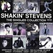 Shakin' Stevens — The Singles Collection