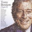 Tony Bennett — Duets II