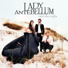 Lady Antebellum — Own the Night