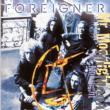 Foreigner — Mr Moonlight