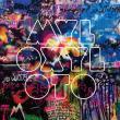 Coldplay — Mylo Xyloto