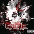 The Game — The R.E.D. Album