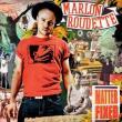 Marlon Roudette — Matter Fixed