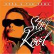 Kool & The Gang — Still Kool