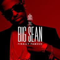 Big Sean — Finally Famous