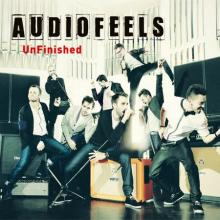 Audiofeels — UnFinished