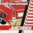 The Strokes — Juicebox (EP)