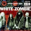 White Zombie — Astro Creep