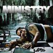 Ministry — Relapse