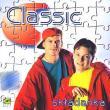Classic — Składanka