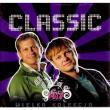 Classic — Wielka kolekcja Disco Polo