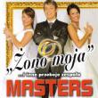 Masters — Żono moja