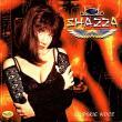 Shazza — Egipskie Noce