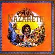 Nazareth — Rampant