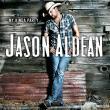 Jason Aldean — My Kinda Party