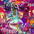 Maroon 5 — Overexposed