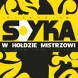 Stanisław Soyka — Stanisław Soyka w hołdzie mistrzowi