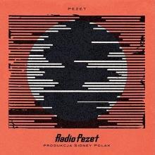 Pezet — Radio Pezet. Produkcja Sidney Polak