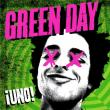 Green Day — Uno!