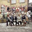 Mumford & Sons — Babel
