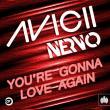 Avicii — SP: YOU'RE GONNA LOVE AGAIN