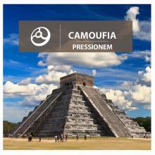 Camoufia — PRESSIONEM