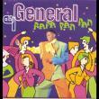 El General — Rapa Pan Pan
