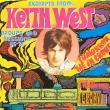 Keith West — Excerpts From...Group & Sessions 1965-1974