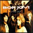 Bon Jovi — These Days